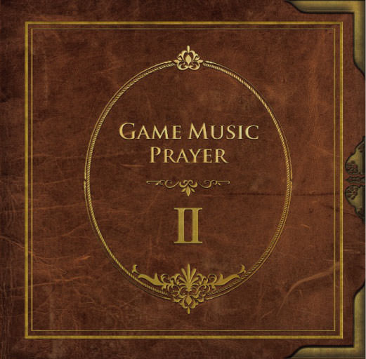 Game Music Prayer II